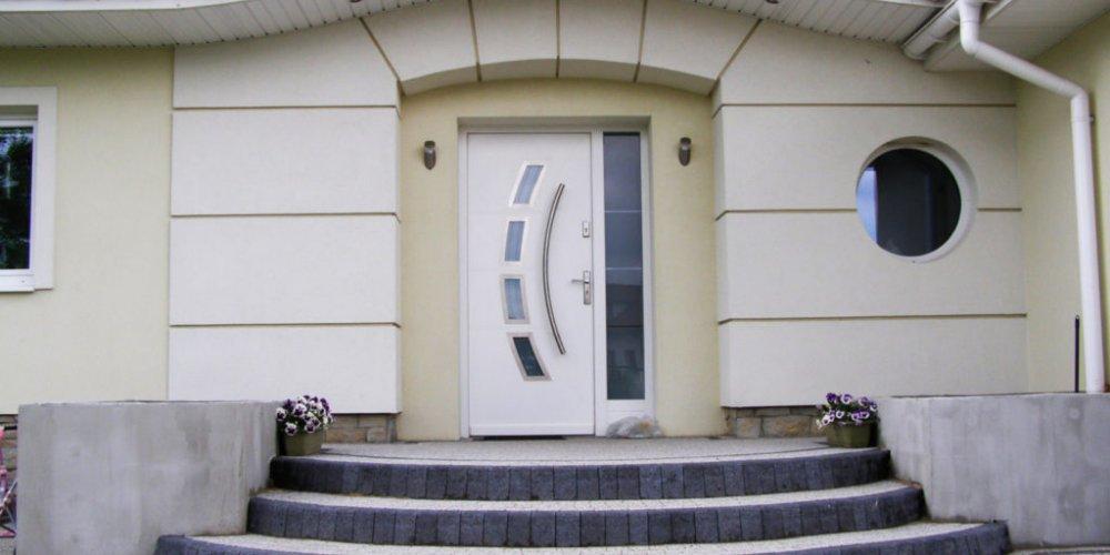 Kostka Brukowa Skierniewice - 4 - Ekoland-Ogrody